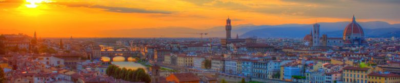 cropped-florence-italy.jpg