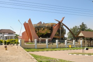 Arusha_Cultural_Heritage_Centre