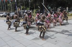 The_African_traditional_dance_in_Dar_es_Salaam.