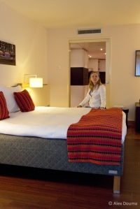 HotelAccessibility 26_72dpi_AD
