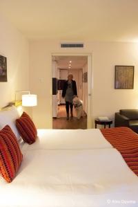 HotelAccessibility 6_72dpi_AD